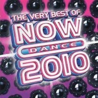 very_best_now_dance