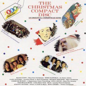 christmas-album-1985