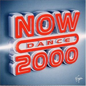 now-dance-2000-needs-cropping