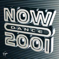 now-dance-2001