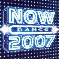 now-dance-2007