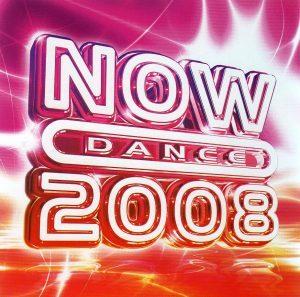 now-dance-2008