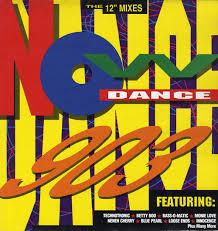 now-dance-903