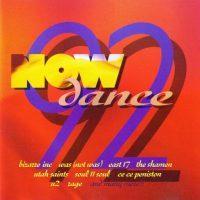 now-dance-92
