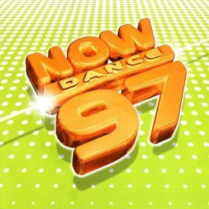 now-dance-97