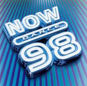 now-dance-98