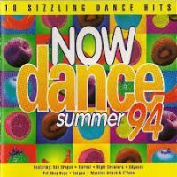 now-dance-summer-94