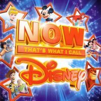 now-thats-what-i-call-disney-2011