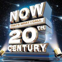 NOW_Century-1024×900