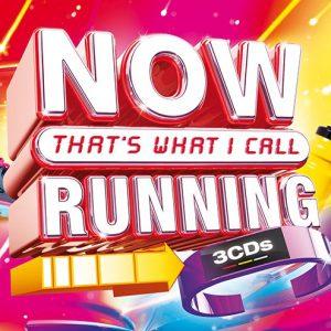 Now-Run_Chosen-red-Lres