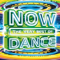 Very-Best-of-NOW-Dance-1024×911