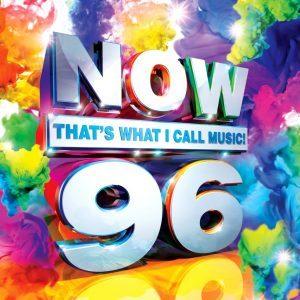NOW 96