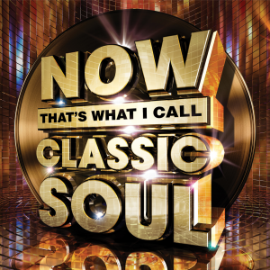 now_classic_soul_goldNEW