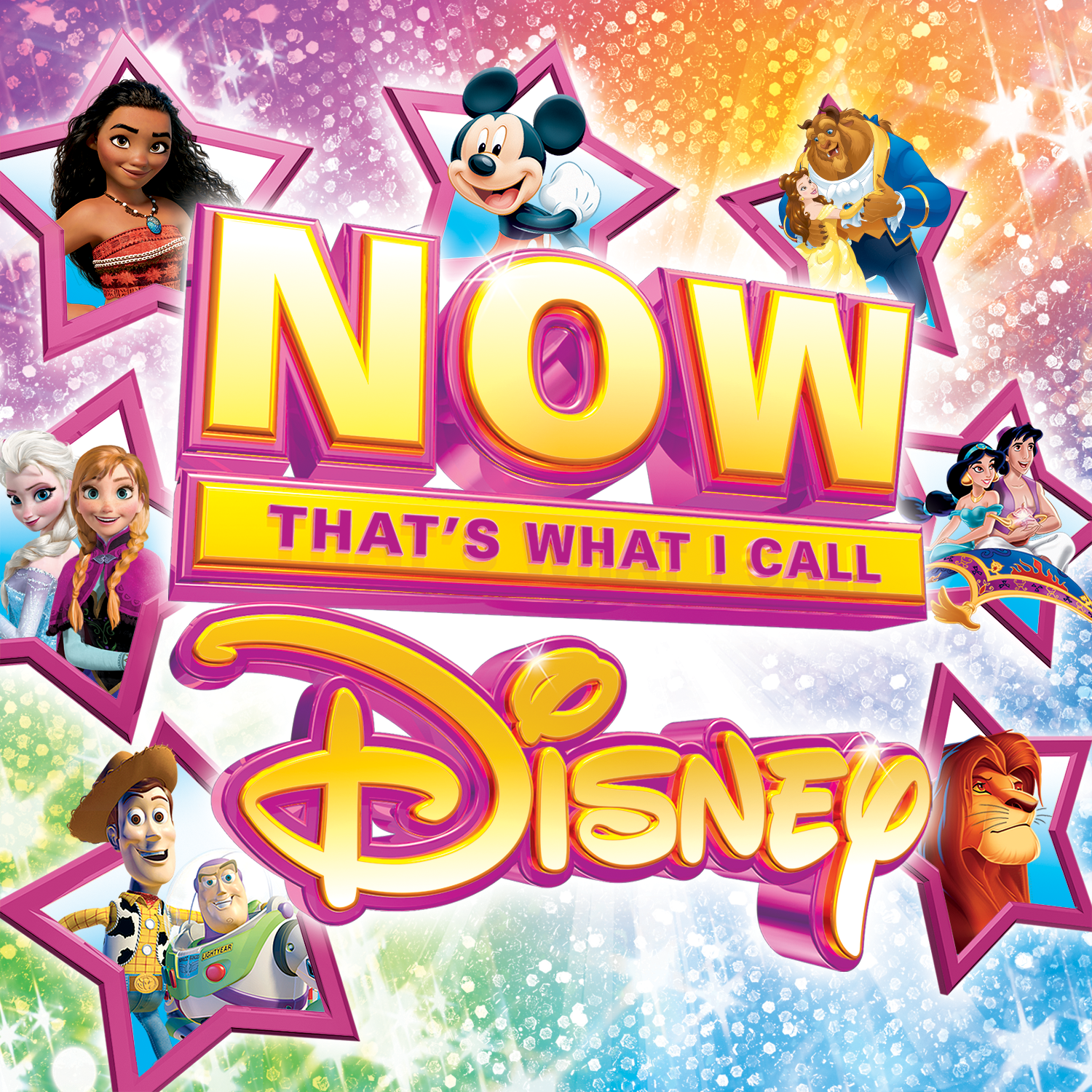 Now-Disney_1500x1500pxls_rgb