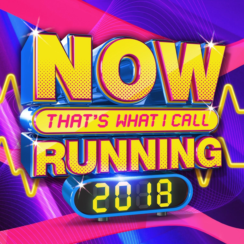 NOW-RUNNING-2018_1500x1500
