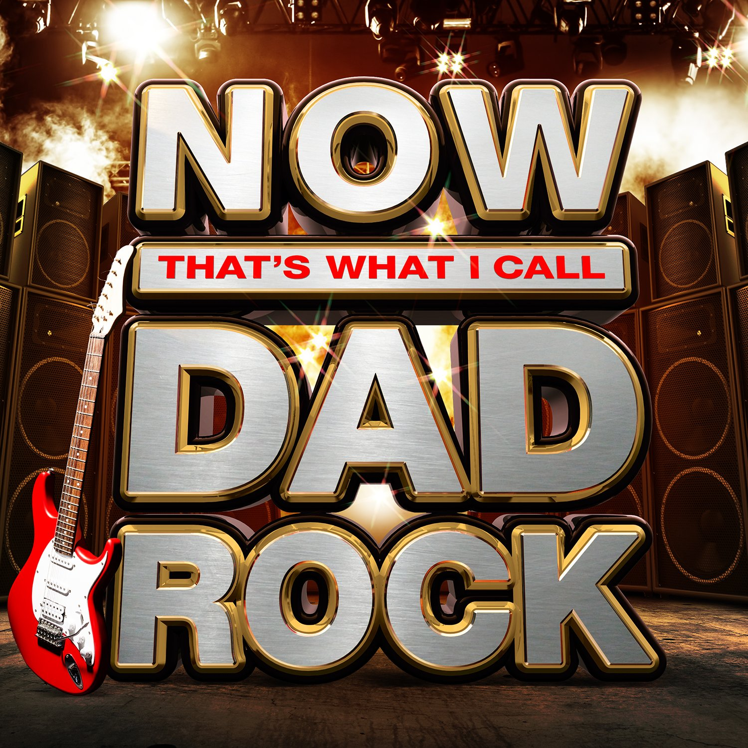 NOW-DAD-ROCK_1500pxl