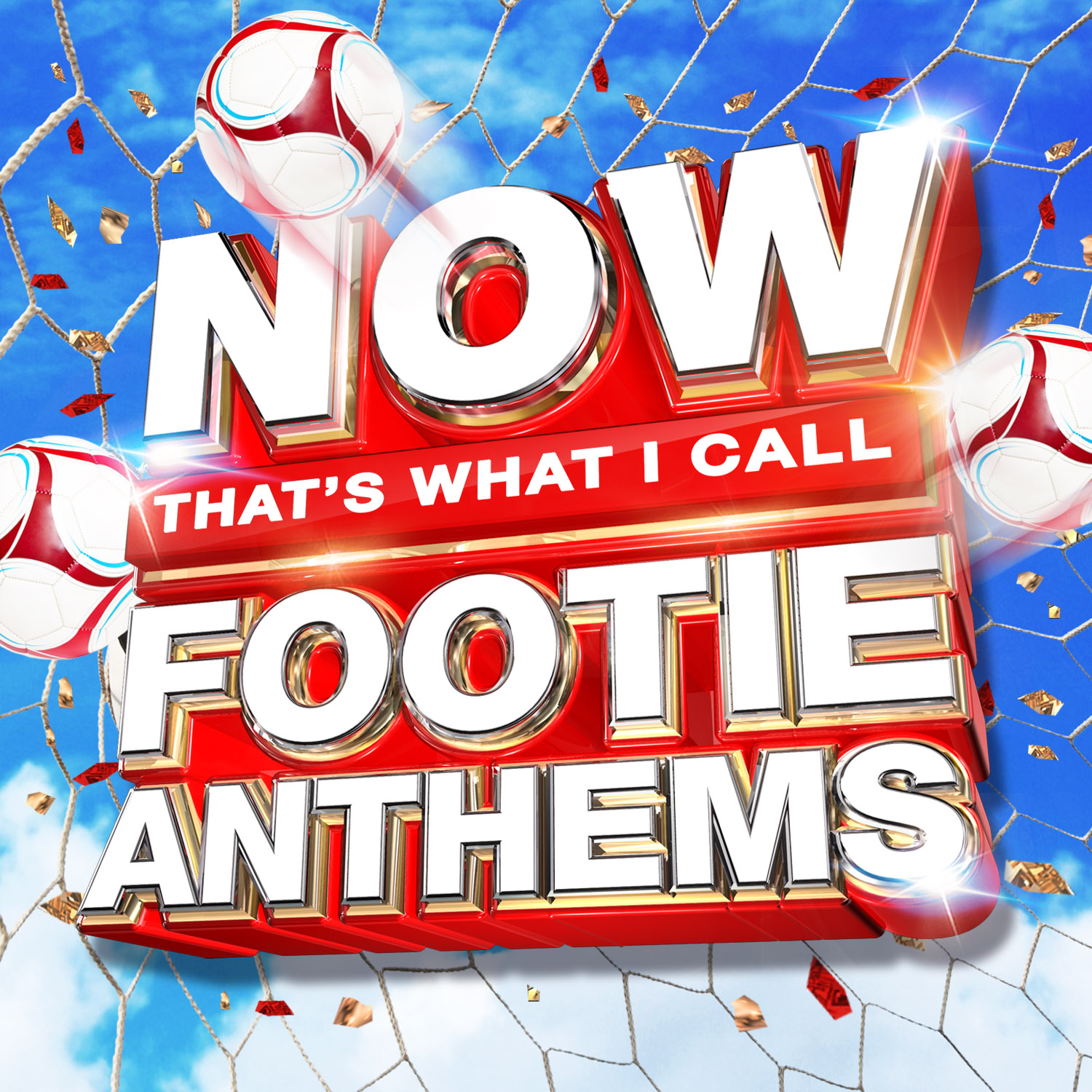 NOW-FOOTIE-ANTHEMS-1500X1500