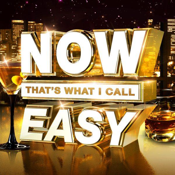 NOW-EASY-1500X1500