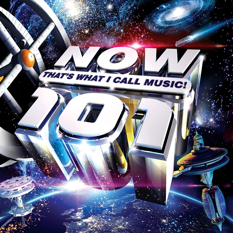 now_101_HR_FINAL_1500X1500