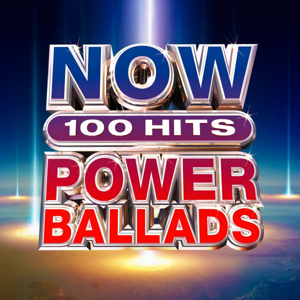NOW-POWER-BALLADS_3000x3000_no-sticker
