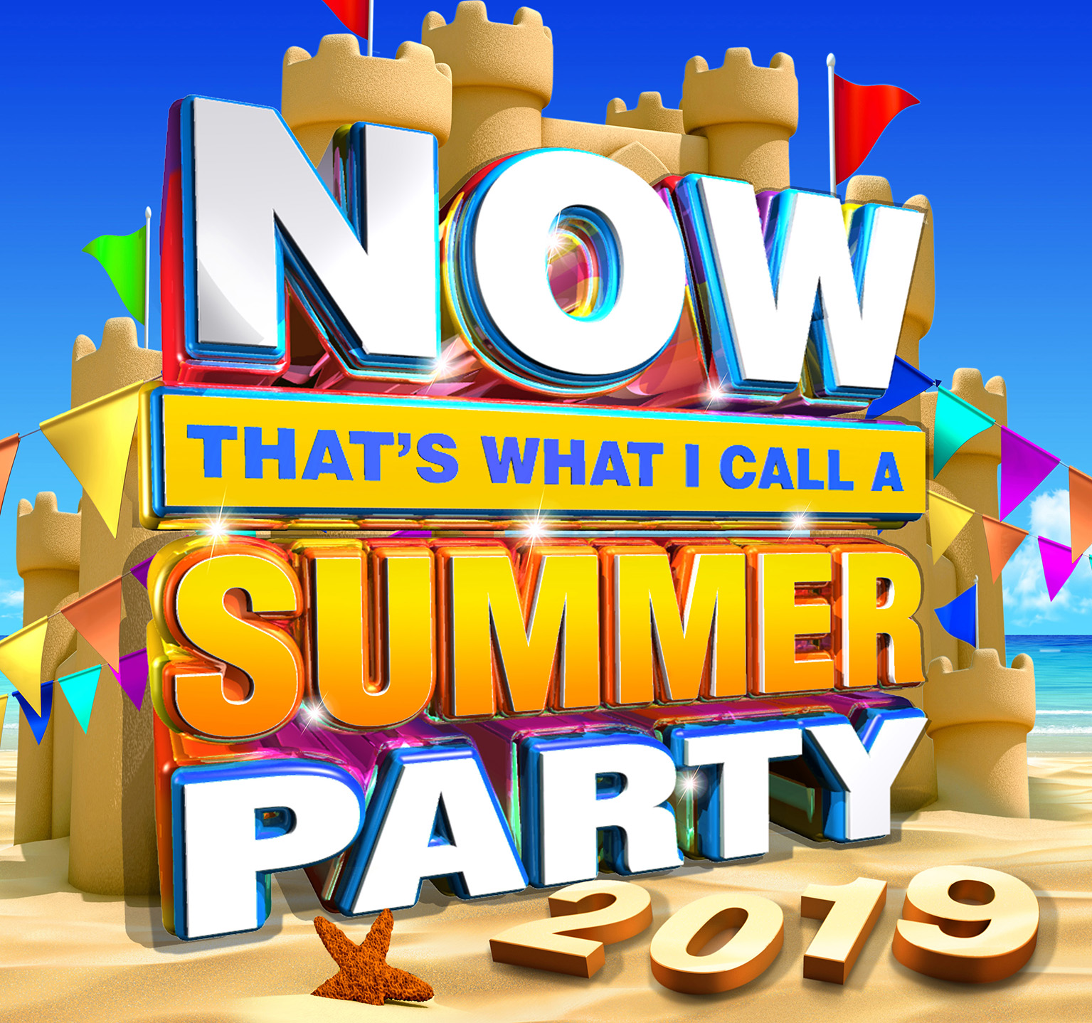now-summer-party-2019_B