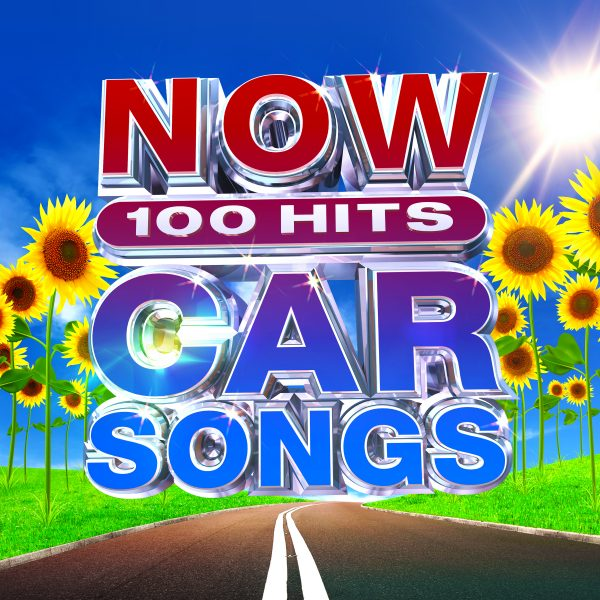 NOW-CAR-SONGS_3000pxl-no-sticker