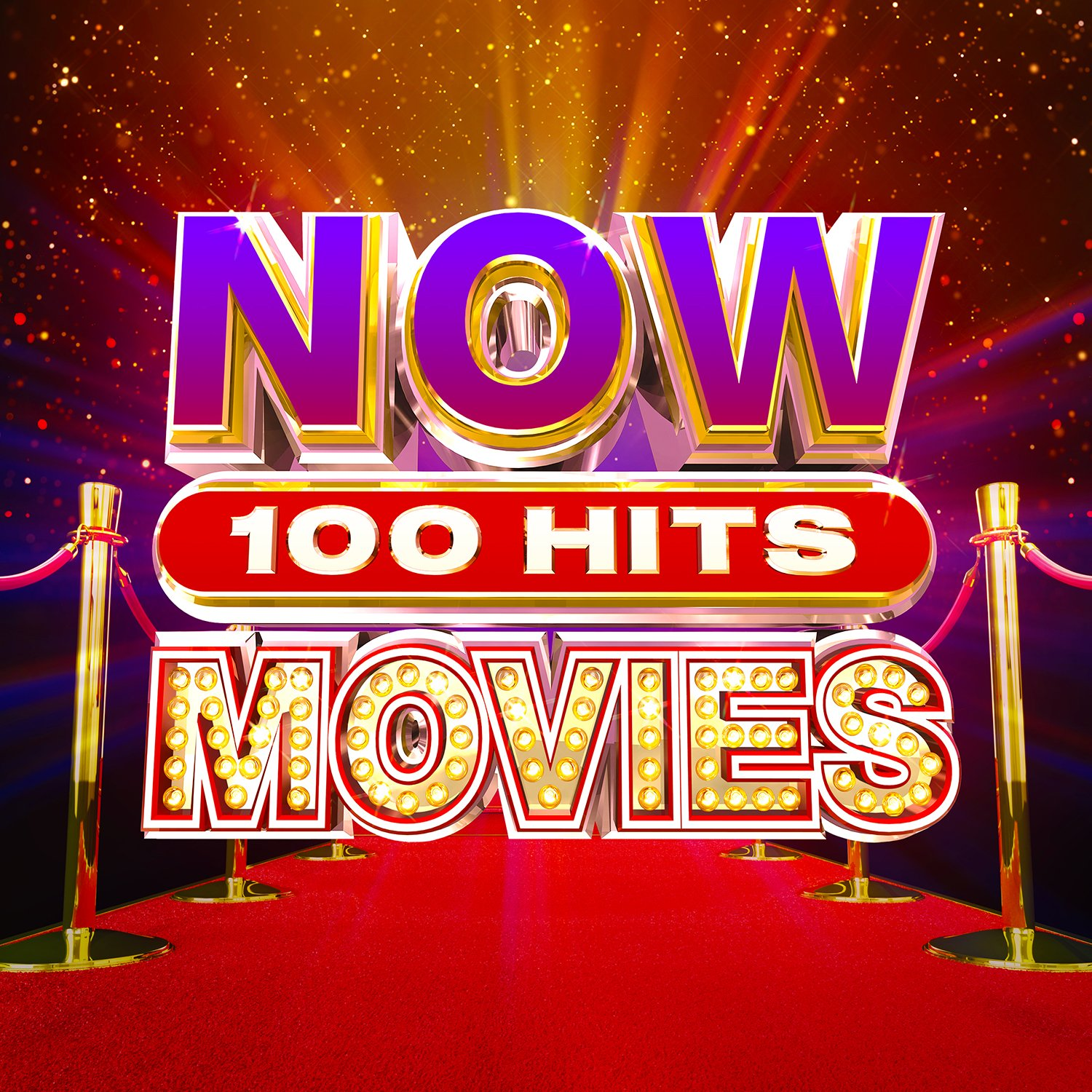 NOW-MOVIES_1500pxl_no-sticker