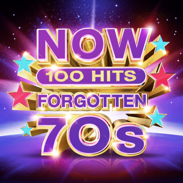NOW-100-HITS-FORGOTTEN-70S-1500px