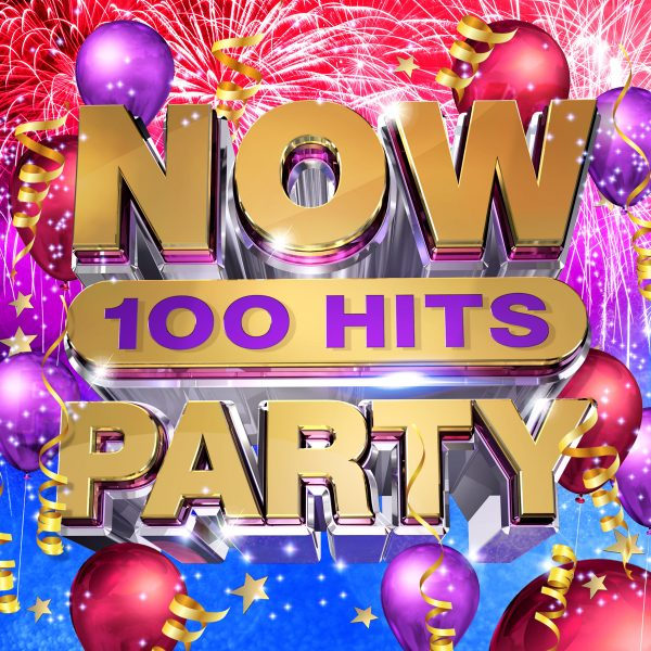 NOW-100-HITS-PARTY-3000X3000