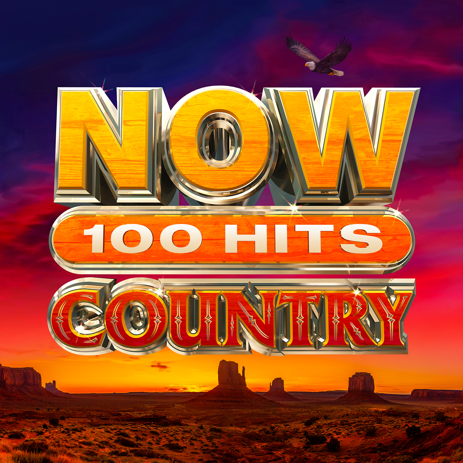 NOW-COUNTRY_1500pxl_no-sticker