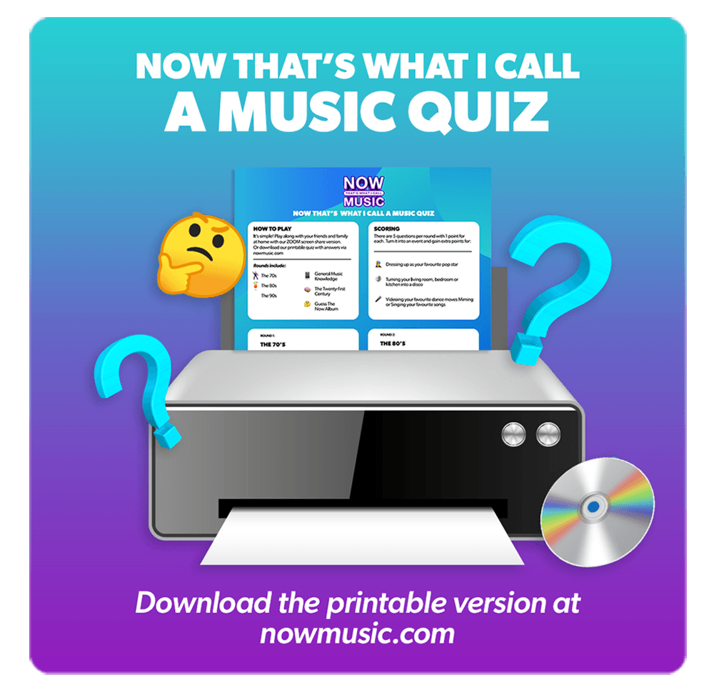 music-quiz-printable-1000