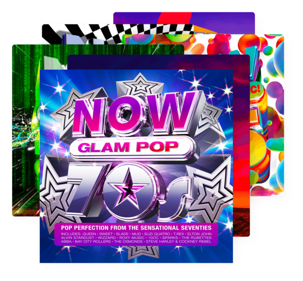 now-music-homepage-albums-promo_new