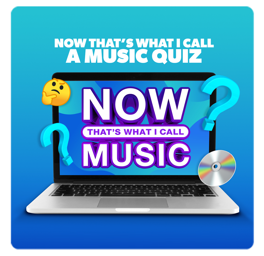 now-thats-what-i-call-music-1000