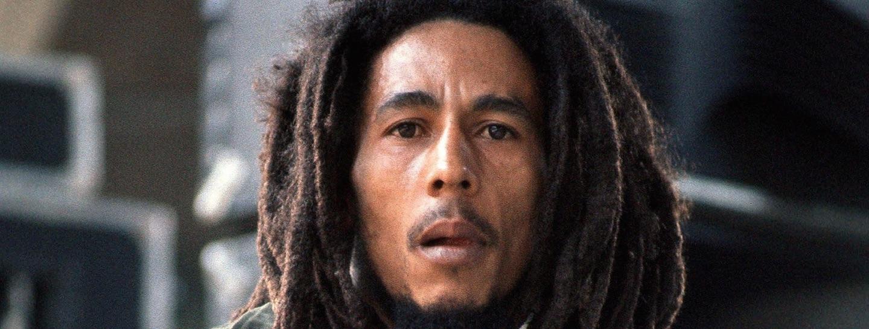 Bob Marley2