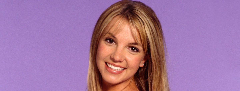 Britney2