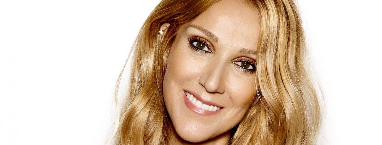 Celine Dion2