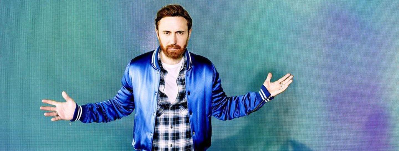 David Guetta2