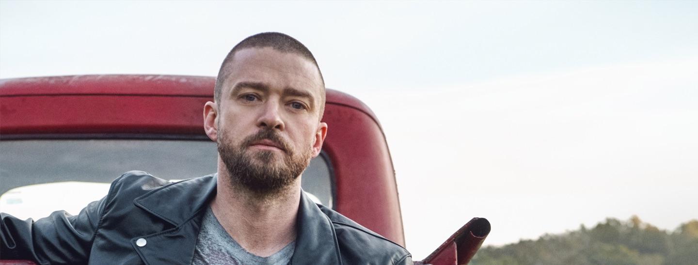 Justin Timberlake2