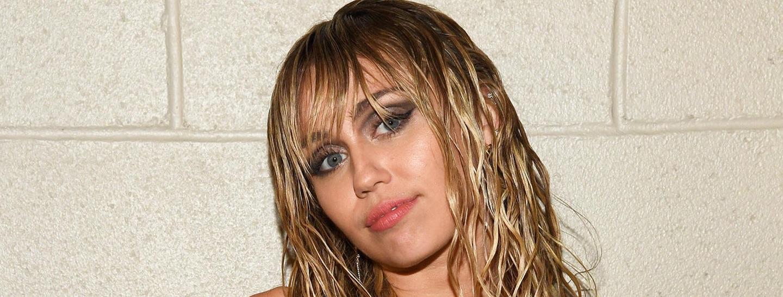Miley Cyrus2