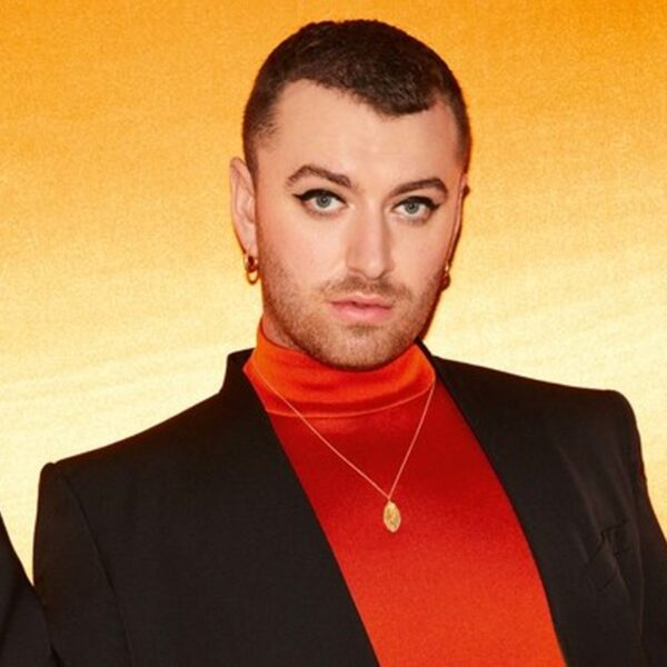 Sam Smith Profile