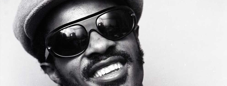 Stevie Wonder2