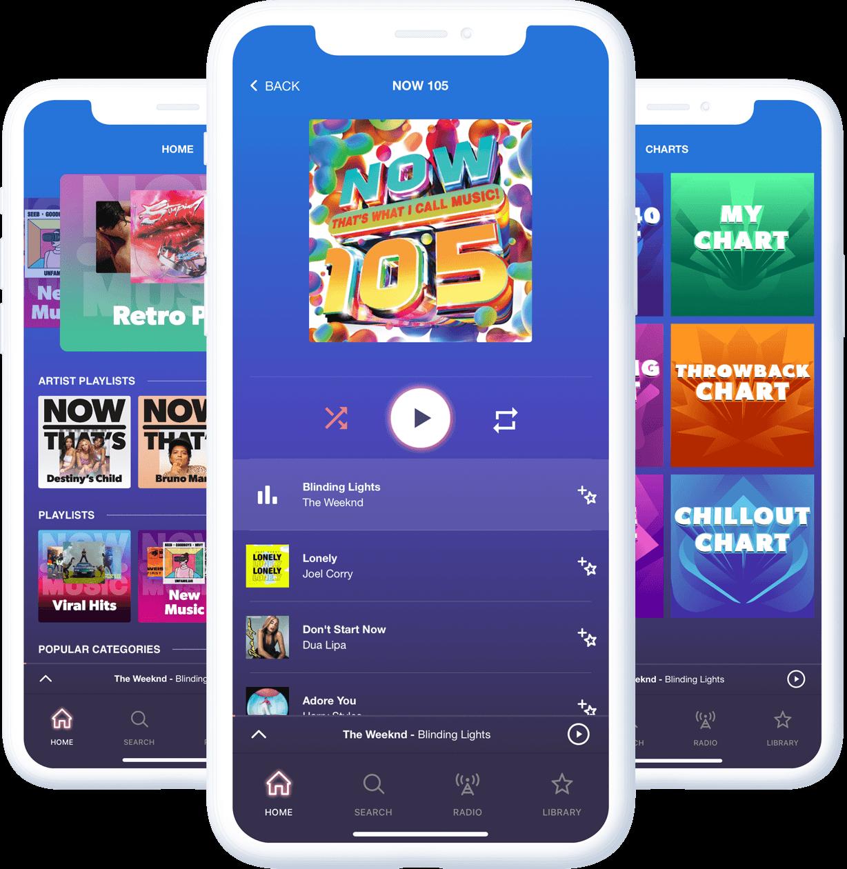nowmusic-app-promo-2020