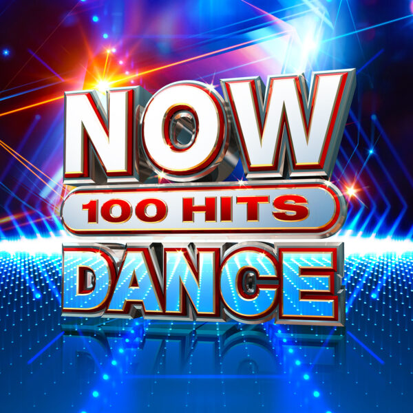 NOW DANCE_1500pxl_no sticker