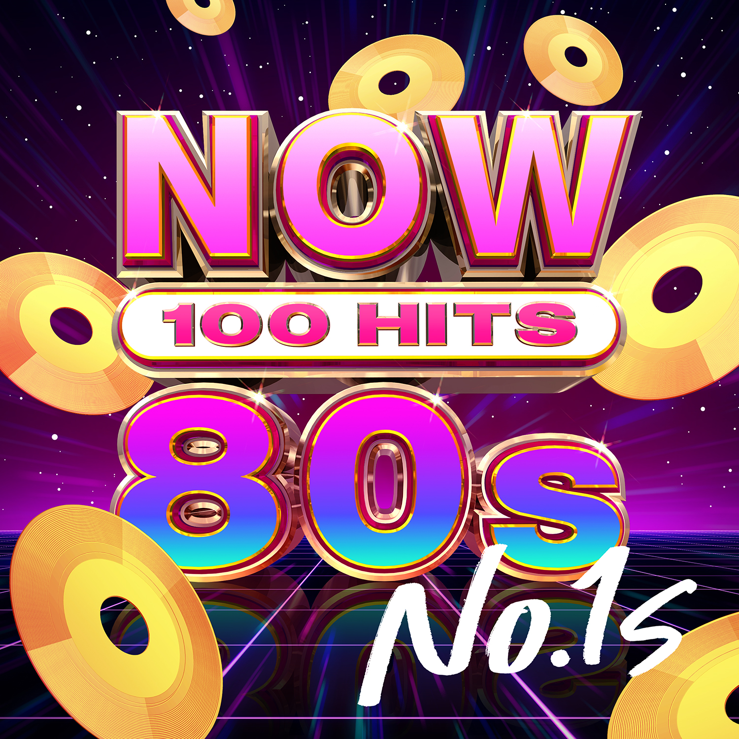 Now Thats What I Call Music! 64 | Now Thats What I Call