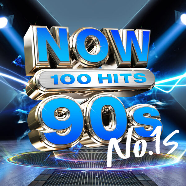 NOW90sNo.1s_1500pxl_no sticker