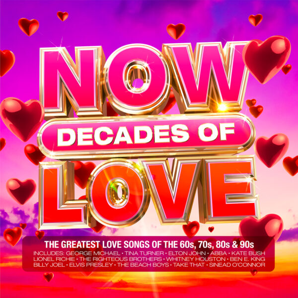 NOW_Decades_Of_Love