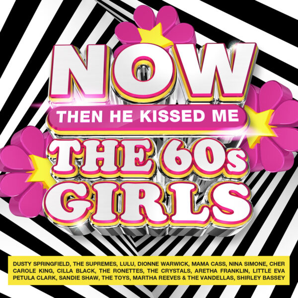 NOW-60s-GIRLS-1500X1500