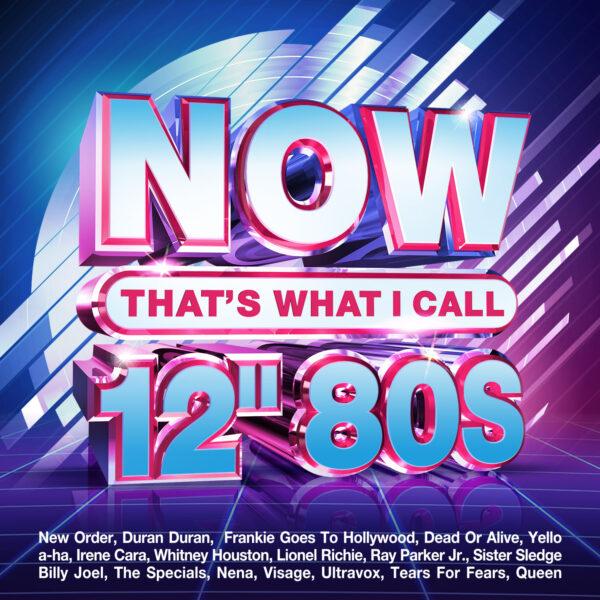 NOW-12'80s-1500X1500 (1)