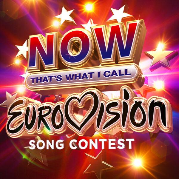 NOW EUROVISION_1500pxls