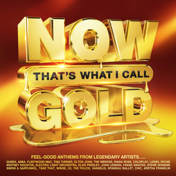 NOW-GOLD-1500X1500